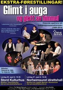 Plakat revy Stord og Norheimsund_ENDELEG_FERDIG