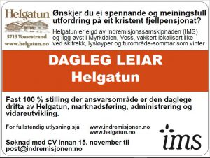 stilling-helgatun-2016